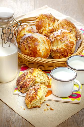 pains-au-lait-sucre