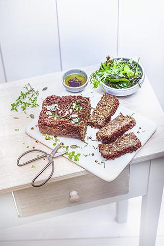 recette-vegan-terrine-lentilles-salade