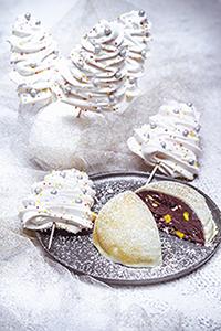 sapins-meringue-et-dome-chocolat-m