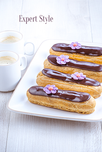 eclairs-au-chocolat-offre-recettes-photos-all-in-one.