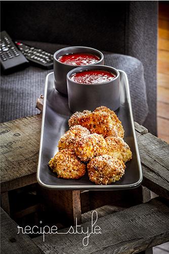 nuggets-poulet-fait-maison-sauce-ketchup-maison-offre-recettes-photos-all-in-one