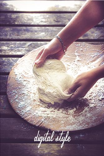 pain-maison-petrissage-a-la-main-farine-levain-offre-recettes-photos-all-in-one