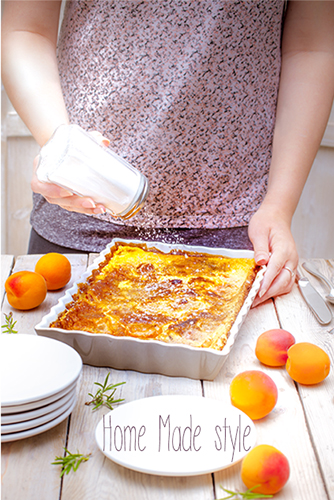 clafoutis-abricot-romarin-sucre-glace-offre-recettes-photos-all-in-one
