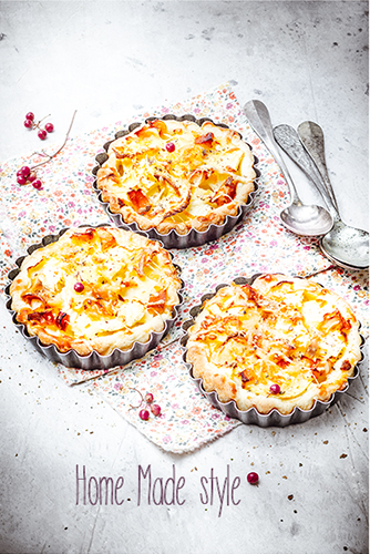 artelette-quiche-navet-haddock-fromage-offre-recettes-photos-all-in-one