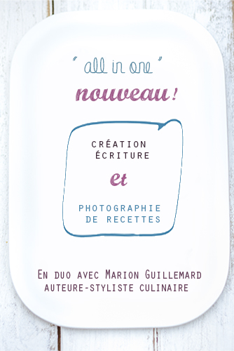 02-offre-recettes-photos-all-in-one