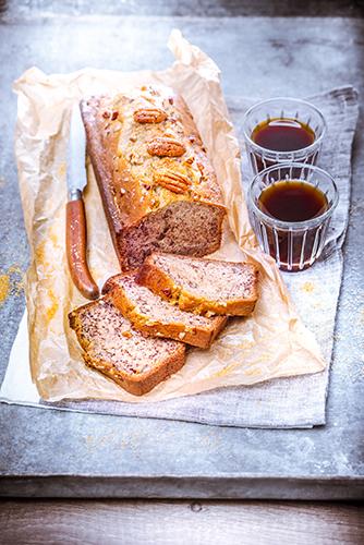 cake-banane-aux-noix-de-pecan