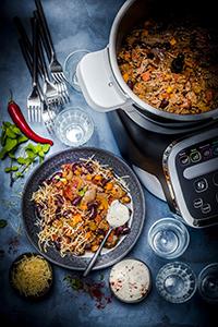 chili-con-carne-facile-rapide-avec-companion-moulinex-recette-latino-marielys-Lorthios-photographe