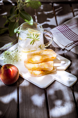 glaces-maison-aux-peches