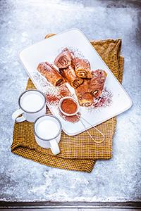 petits-pains-grillés-au-chocolat
