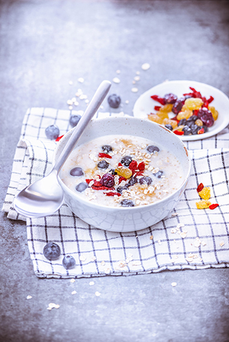 porridge-myrtilles-et-fruits-secs