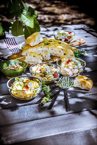 salade-d-orecchiette-et-focaccia