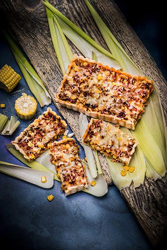 tarte-tex-mex-mais-viande-hachee-oignons-recette-latino-marielys-Lorthios-photographe