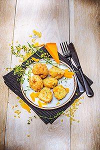Boulettes-panées-de-coquillettes-a-la-mimolette