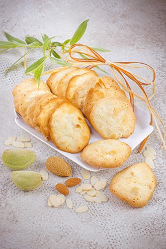 biscuits-aux-amandes