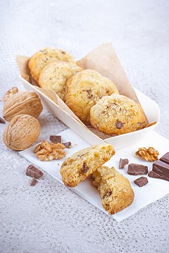 cookies-chocolat-et-noix