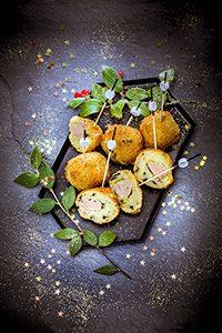 cromesques-au-foie-gras-et-truffes-recettes-speciales-noel