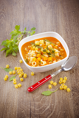 minestrone-recettes-pates