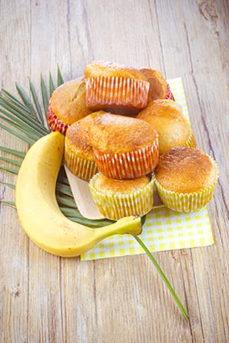mini-cake-a-la-banane