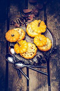 mini-citrouilles-farcies-au-beaufort-recettes-speciales-halloween