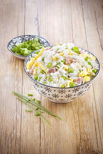 riz-cantonais-recettes-riz