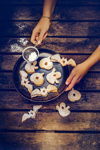 sables-cookies-recettes-speciales-halloween