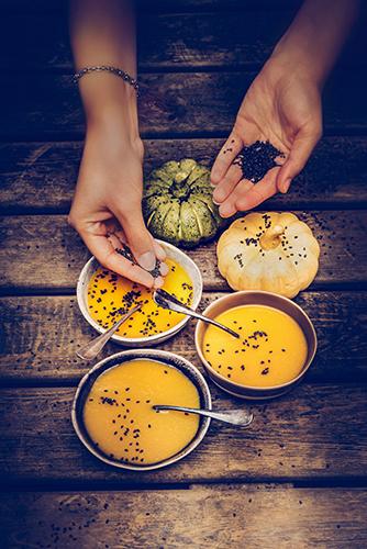 soupe-de-potiron-recettes-halloween