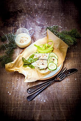 turbot-sauce-citron-en-papillote-recettes-speciales-noel