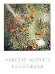 gif-bonne annee-bio-marielys-lorthios-photographe-m