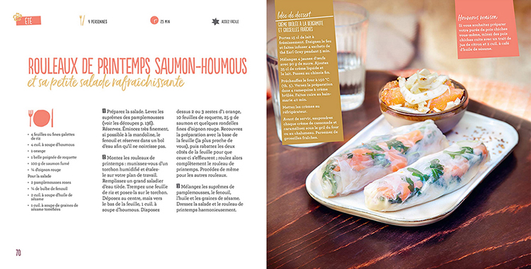 rouleaux-de-printemps-saumon-houmous-livre-qcqmcs-gregory-cuilleron