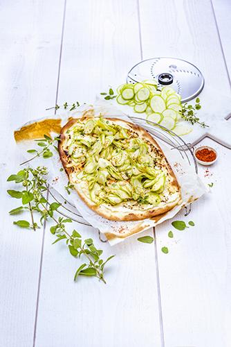 tarte-courgettes-au-thym-citronne-recettes-herbes