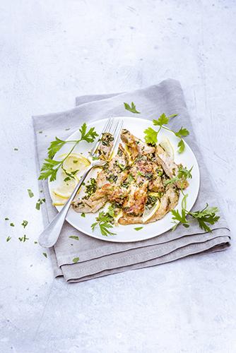veau-au-citron-persil-recettes-herbes