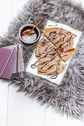 recettes-cocooning-crepes-vegan-farine-chataigne-chocolat-topshot