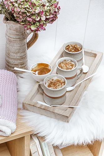 recettes-cocooning-riz-au-lait-caramel-beurre-sale