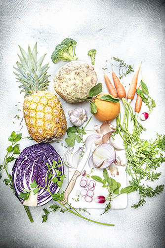 recettes-healthy-legumes
