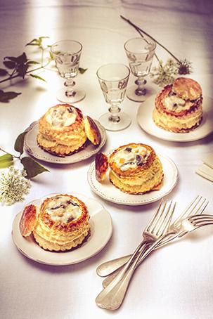 recettes-retro-bouchees-a-la-reine-champignon-volaille