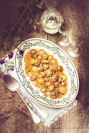 recettes-retro-champignons-a-la-grecque