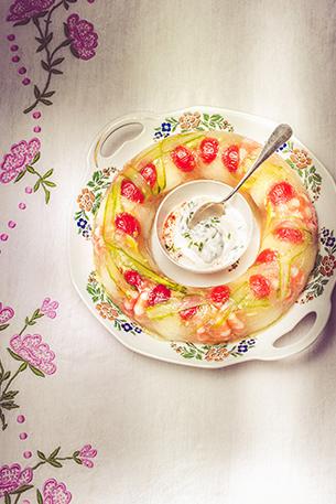 recettes-retro-grand-aspic-crevettes