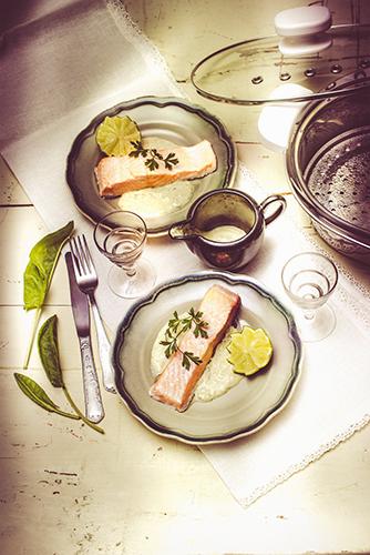 recettes-retro-saumon-a-loseille-panier-vapeau-companion