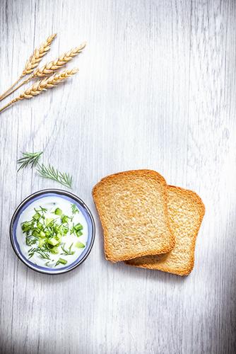 biscotte-le-moulin-du-pivert-petit-dejeunerbiscotte-le-moulin-du-vert-farine-bise-sans-sel
