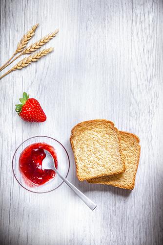 biscotte-le-moulin-du-pivert-petit-dejeunerbiscotte-le-moulin-du-vert-farine-complete