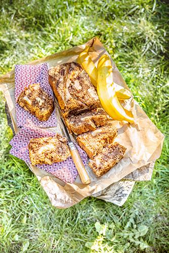 picnic-cake-banane-noix-de-peca