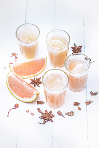 cocktail-kombucha-grenade-anis-photo-culinaire-foodphotography-marielys-lorthios-photographe-styliste
