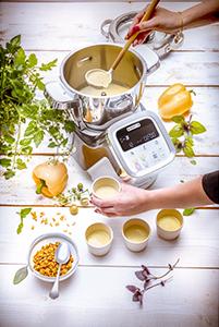 communication-digitale-gif-reseaux-sociaux-marielys-lorthios-photographe-styliste-culinaire-m