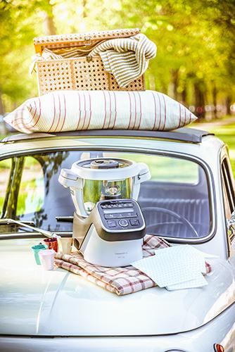 picnic-Companion-Moulinex-Fiat500