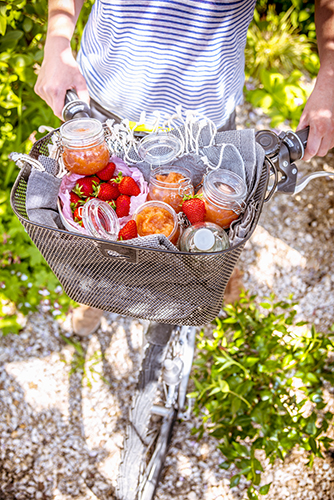 compote-pomme-fraise-verrine-pique-nique-picnic