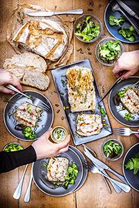 grande-tablee-recette-terrine-poulet-pistache-thym