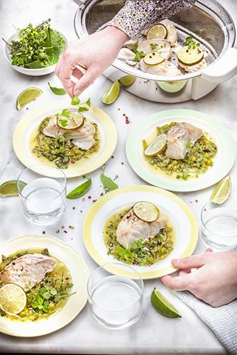grande-tablee-recettes-poisson-vapeur-legumes