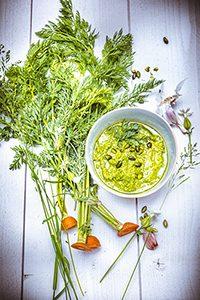 legume-potager-pesto-fane-de-carottes-recette-zero-dechet-m