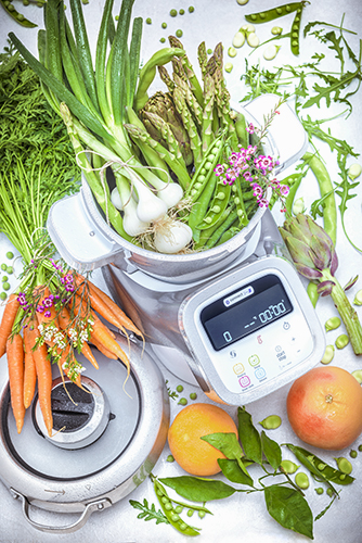legumes-companion-recettes-legumes-pintemps-croquant-saison