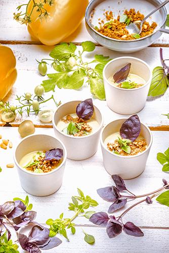 llegumes-potager-recettes-zero-dechet-linguine-fane-de-carotte-pissenlit